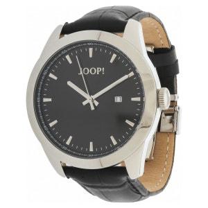 Montre Essential JP100801F05 JOOP