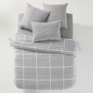 Capa de edredon, puro algodão, Jinties La Redoute Interieurs