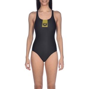 Bañador para piscina Basics