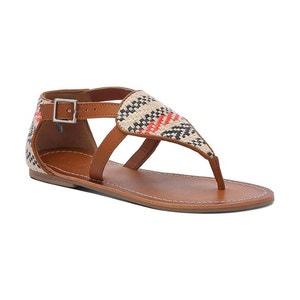 Maya Sandals PEPE JEANS