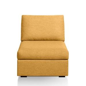 Zetel, superieur comfort, mêlee, Robin La Redoute Interieurs