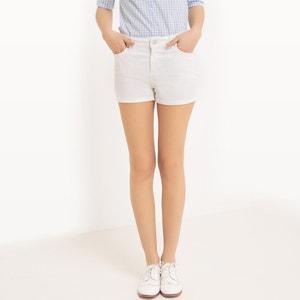 Mini Shorts R essentiel