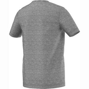 Camiseta 5-16 años ADIDAS