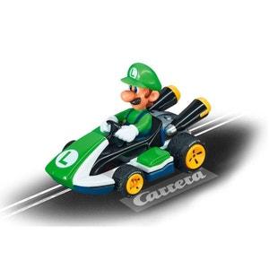 CARRERA 20064034 GO!!! - Nintendo Mario Kart 8 - Luigi CARRERA