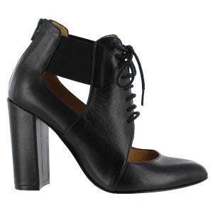 Chaussures à lacets à talons hauts MARTA JONSSON