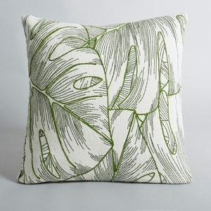 Saskia Cotton Cushion Cover, Square Version AM.PM.