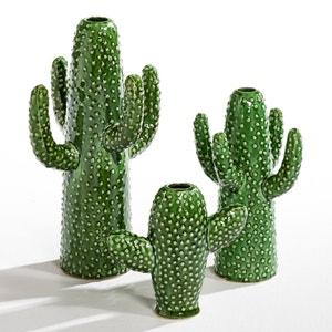 Jarrón Al. 20 cm diseño M. Michielssen Serax, Cactus AM.PM.