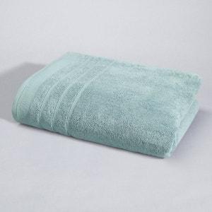 Cotton Maxi Bath Sheet, 600 g/m² La Redoute Interieurs