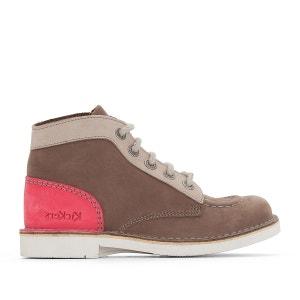 Boots Kickcol KICKERS