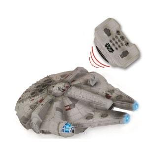 Faucon Millenium Star Wars U-Command 30 cm GIOCHI PREZIOSI