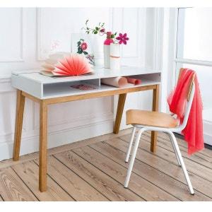 Bureau in hedendaags design, Jimi La Redoute Interieurs