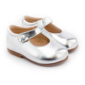 Boni Mila - chaussures bébé fille BONI CLASSIC SHOES