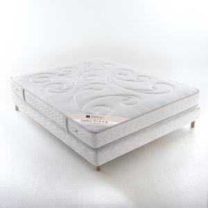 Tonnentaschenfederkern-Matratze Air Spring®, fester Komfort TRECA