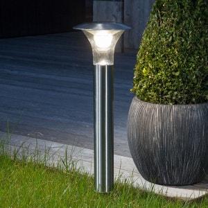 Eclairage ext rieur en solde la redoute - Solde luminaire exterieur ...