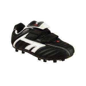 League Eos Chaussures À Crampons HI-TEC