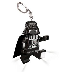 Porte-clés Figurine Lego Star Wars : Dark Vador LEGO