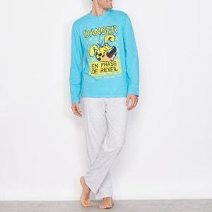 MARSUPILAMI Pyjamas MARSUPILAMI