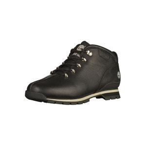 Chaussures Inspired Classics Splitrock 20599 TIMBERLAND