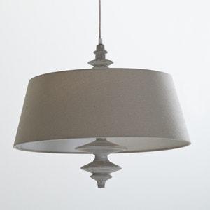 Светильник подвесной Kanatta La Redoute Interieurs