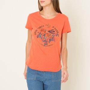 T-shirt TORO BEE LEON and HARPER