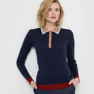 Jersey de lana merina Calidad Best atelier R