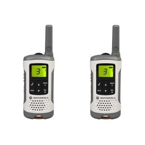 Talkie-walkie MOTOROLA T50 MOTOROLA