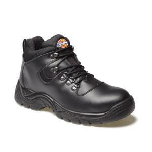 Fury - Chaussures montantes de sécurité - Homme DICKIES