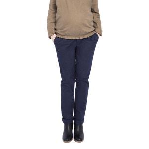 Pantalon De Grossesse Phindi 1 ET 1 FONT 3