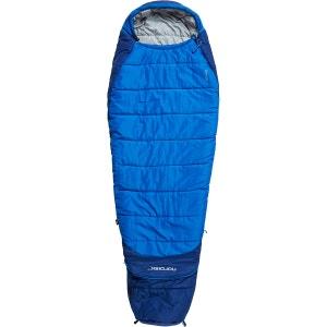 sac de couchage fusion 200