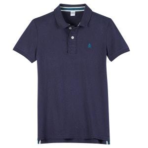 Poloshirt La Redoute Collections