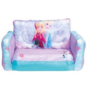 Canapé-lit gonflable dépliable La Reine des Neiges (Frozen) ROOM STUDIO