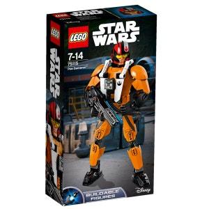 Star Wars - Poe Dameron - LEG75115 LEGO