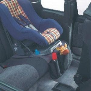 REER La protection de siège-auto accessoires voiture REER