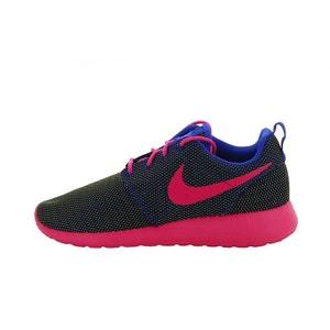 Basket Nike Roshe Run - 511882-467 NIKE