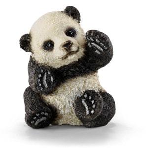 Bébé Panda Jouant - SCL14734 SCHLEICH