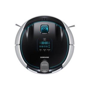 Aspirateur robot SAMSUNG SR10J50FUD VR5000 SAMSUNG