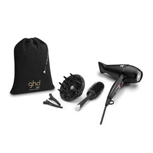 ghd air® Coffret Premium - Prise Européenne GHD