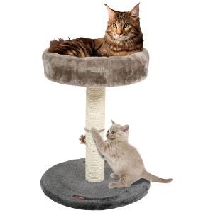 Arbre à chat 4 en 1 ZOLUX