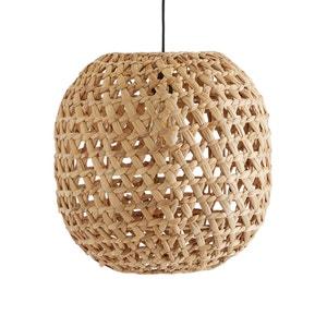 Bolvormige hanglamp SOLIPODO La Redoute Interieurs