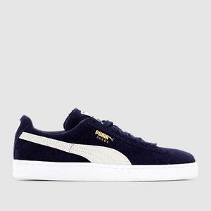Sneakers SUEDE CLASSIC PUMA