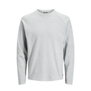 Sweat-shirt Casual JACK & JONES