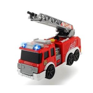 Dickie 203302002 Dickie - Fire Truck DICKIES