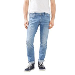 Slim jeans ESPRIT