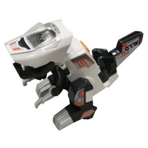 Switch & Go Dinos - Galaxor l'Allosaure - VTE3380-144305 VTECH