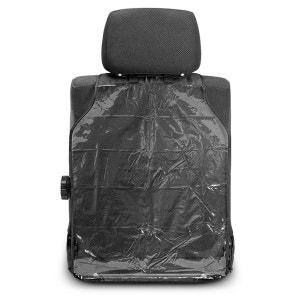 REER La protection pour siège de voiture accessoires voiture REER