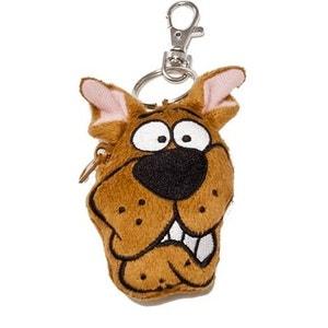 SCOOBY DOO Porte-monnaie peluche Scooby Doo SCOOBY DOO