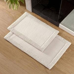 tapis de bain la redoute. Black Bedroom Furniture Sets. Home Design Ideas