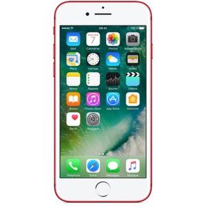 APPLE iPhone 7 Plus 128Go Rouge APPLE