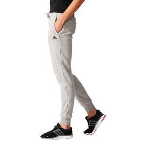 Spodnie do joggingu ADIDAS PERFORMANCE