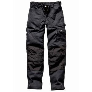 Eisenhower - Pantalon de travail - Femme (FR 38-46) DICKIES